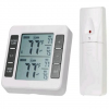 Термометр FT06  -40..+60,  с радиодатчиком