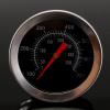 Термометр для самогонного аппарата BBQ 0-350 black
