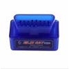 Бортовой компьютер для автомобиля OBD2 WiFi/BlueTooch