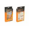Набор отвёрток и инструментов JM-I81, для iPhone 4s, 5, 5s, Samsung 7 в 1