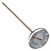 Термометр для мяса KU010