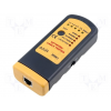 LAN Тестер сетевого кабеля MS6811