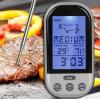 Термометр в духовку для мяса электронный, беспроводной T900