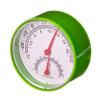 Гигрометр с термометром Insalat