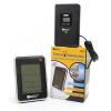 Термометр-гигрометр Garin WS-2
